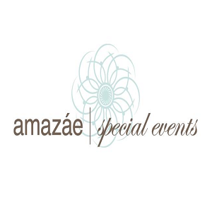 Amazáe Special Events - Event Planner - San Jose, CA