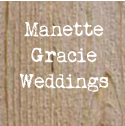 Manette Gracie Events - Event Planner - Seattle, WA