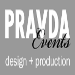 Pravda Events - Event Planner - Seattle, WA