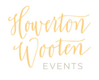 Howerton + Wooten Events - Event Planner - Washington, DC