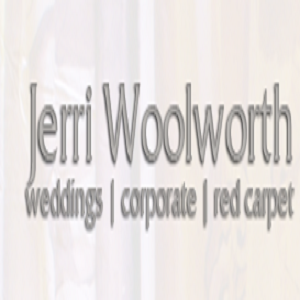 Jerri Woolworth - Event Planner - Albuquerque, NM