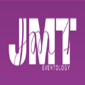 JMT Eventology - Event Planner - Albuquerque, NM