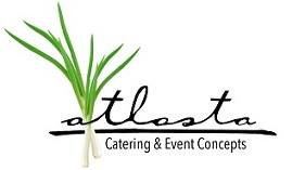 Atlasta Catering and Events - Caterer - Glendale, AZ