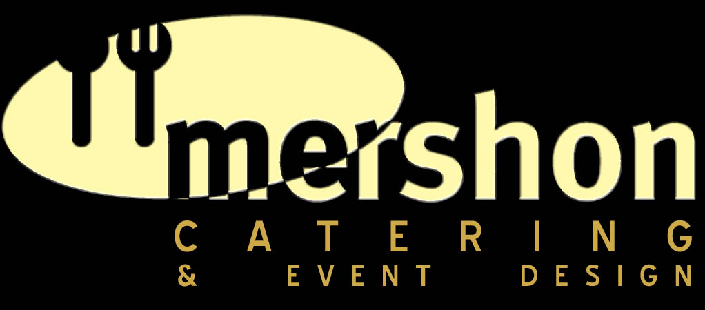 Mershon Catering & Event Design - Caterer - Tulsa, OK
