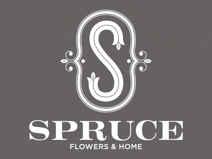 Spruce Flowers & Home - Florist - Saint Paul, MN