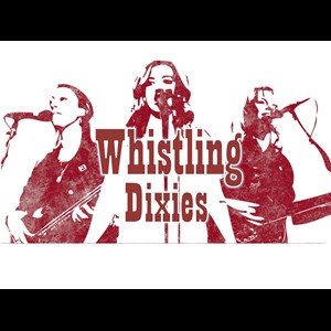Illinois Bluegrass Band | Whistling Dixies
