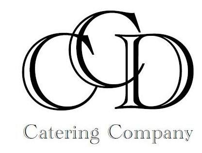 CCD Catering Company - Caterer - Tulsa, OK