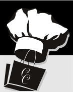 The Catering Connection - Caterer - Tulsa, OK