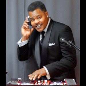 Glenfield Event DJ | Dj Tall Guy Entertainment
