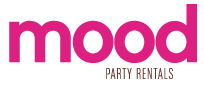 Mood Party Rentals - Party Tent Rentals - Oklahoma City, OK