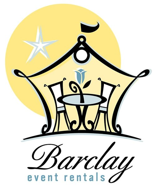 Barclay Events - Party Tent Rentals - Portland, OR