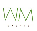 WM Events - Event Planner - Atlanta, GA