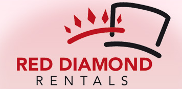 Red Diamond Rentals - Party Tent Rentals - Tucson, AZ