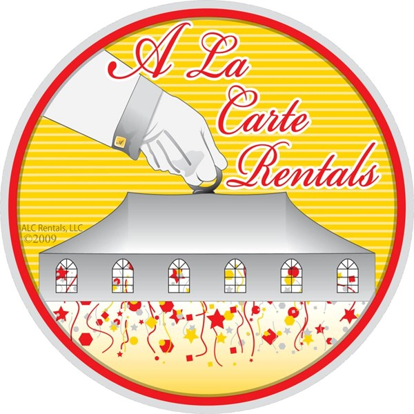 A La Carte Tent and Party Rentals - Party Tent Rentals - Tucson, AZ