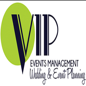 VIP Events Magangement - Event Planner - Columbus, OH