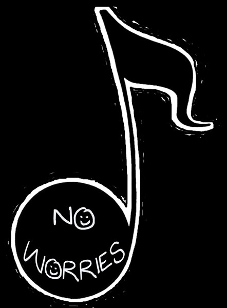 No Worries Entertainment LLC - Cover Band - Miami, FL