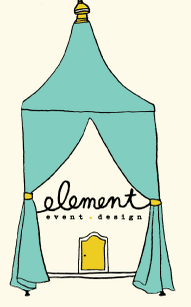 Element Event Design - Event Planner - Detroit, MI