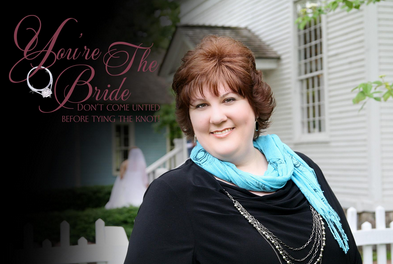 You're The Bride - Event Planner - Detroit, MI