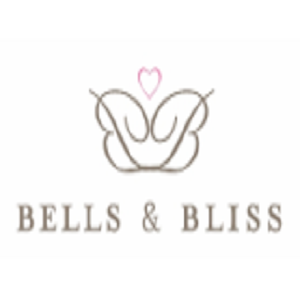 Bells & Bliss - Event Planner - Detroit, MI