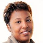 Rhonda Davis - Motivational Speaker - Saint Louis, MO