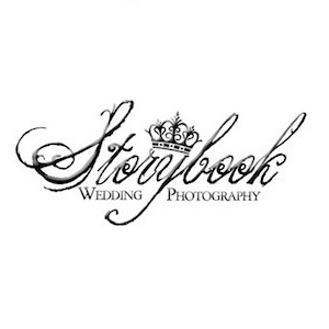 Storybook Wedding Photography - Photographer - Tulsa, OK