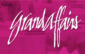 Grand Affairs Catering - Caterer - Virginia Beach, VA