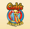 Cindy's Jumpers - Bounce House - Long Beach, CA