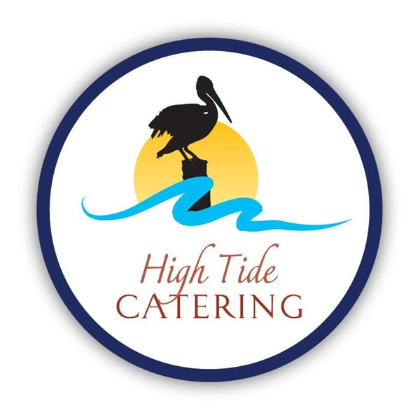 High Tide Catering - Caterer - Virginia Beach, VA