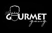 The Gourmet Gang - Caterer - Virginia Beach, VA