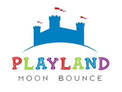 Playland Moon Bounce - Bounce House - Memphis, TN