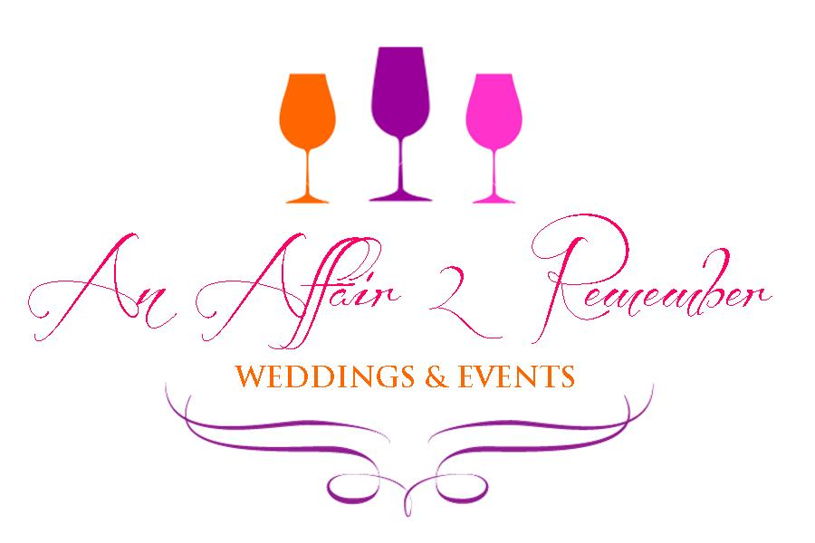 Helena Willingham Event Planning - Wedding Planner - Atlanta, GA