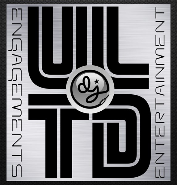 Unlimited Engagements Ent. - DJ - Portland, ME