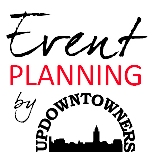 Event Planning by Updowntowners - Event Planner - Lincoln, NE