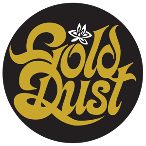 Gold Dust - Premier Fleetwood Mac Tribute Band - Cover Band - Portland, OR