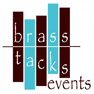 Brass Tracks - Event Planner - El Paso, TX