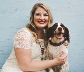 Bird Dog Wedding - Event Planner - El Paso, TX