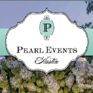 Pearl Events - Event Planner - El Paso, TX