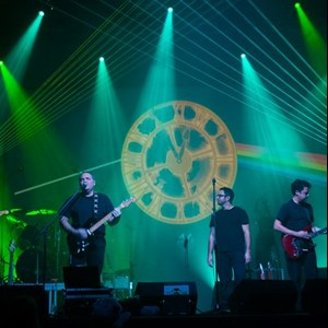 Hicksville, NY Pink Floyd Tribute Band | Us And Floyd Tribute Band