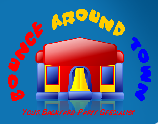 Bounce Around Town - Bounce House - Mesa, AZ