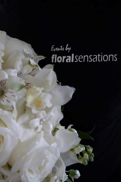 Events by Floral Sensations - Florist - Riverside, CA