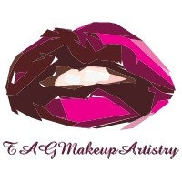 Takiyah Green-Freelance Makeup Artist - Makeup Artist - Lexington, SC