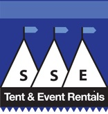 Single Source Events, LLC - Party Tent Rentals - Houston, TX