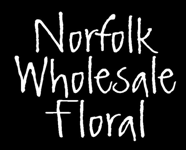 Norfolk Wholesale Floral - Florist - Norfolk, VA