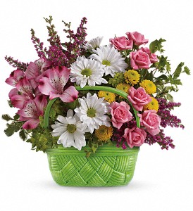 Washington Florist - Florist - Newark, NJ