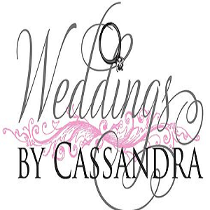 Weddings by Cassandra - Event Planner - Fresno, CA