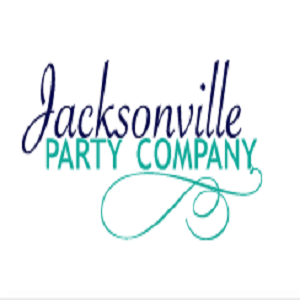 Jacksonville Party Company - Event Planner - Jacksonville, FL