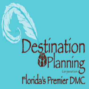 Destination Planning - Event Planner - Jacksonville, FL