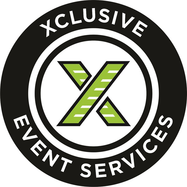 Xclusive Events - Bartender - Wichita, KS