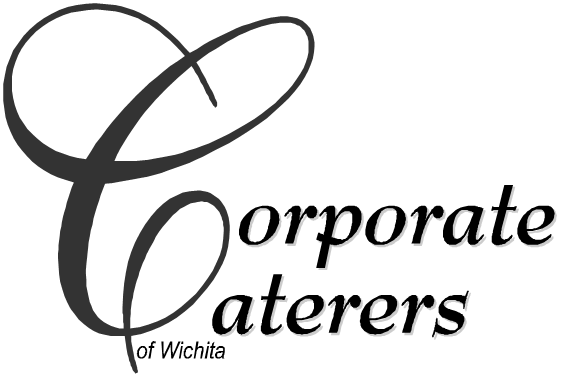 Corporate Caterers of Wichita - Caterer - Wichita, KS