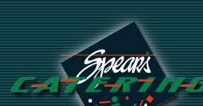 Spear's Catering - Caterer - Wichita, KS